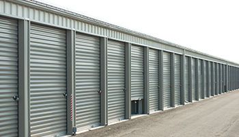 se14 storage to rent blackwall